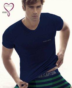 Pierre Cardin Elegant PCF7507