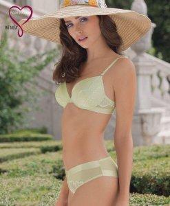Leilieve Italian Summer 2955