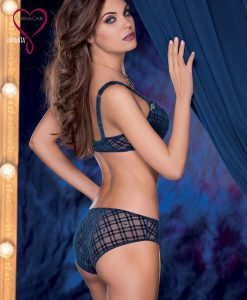 Leilieve London Girl 5046-5026